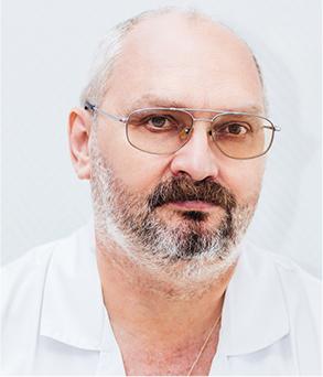 Шахматов Дмитрий Иванович