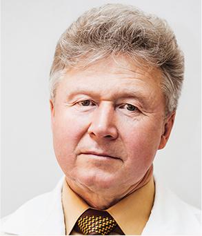 Алабужев Александр Викторович