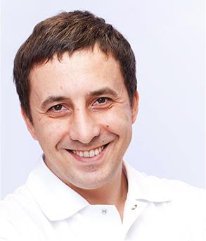 Асташкин Павел Вячеславович