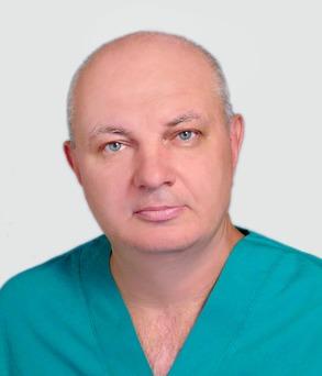 Забирник Владислав Анатольевич