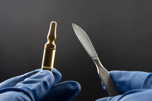 Виды операций тонзиллэктомии